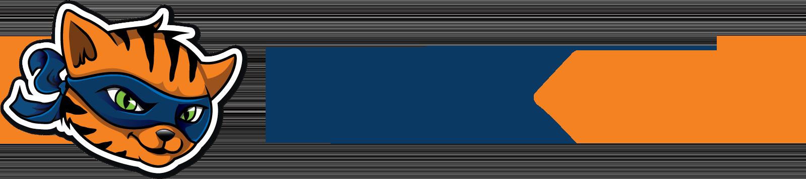 Katacoda, o cómo aprender sin aburrirse.